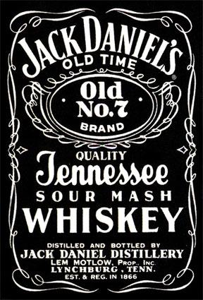 How Jack Daniel's Whiskey Gets Made – AlcoholReviews.com