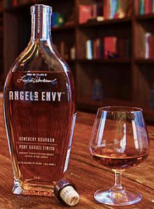 Angels-Envy-Bourbon-Whiskey.png