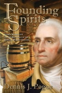 A Book on and Videos of George Washington's Distillery at Mount Vernon