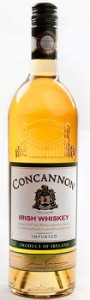 alive_whiskey_concannon01