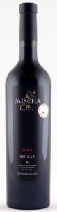 Mischa Shiraz