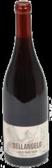 Bellangelo Pinot Noir 2012