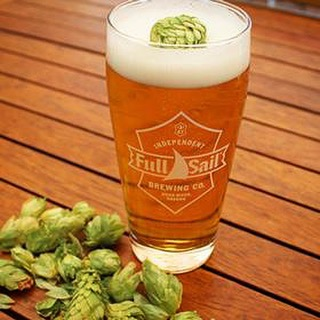 Source: FullSailBrewing.com