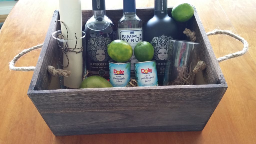 afrohead-rum-press-kit-1