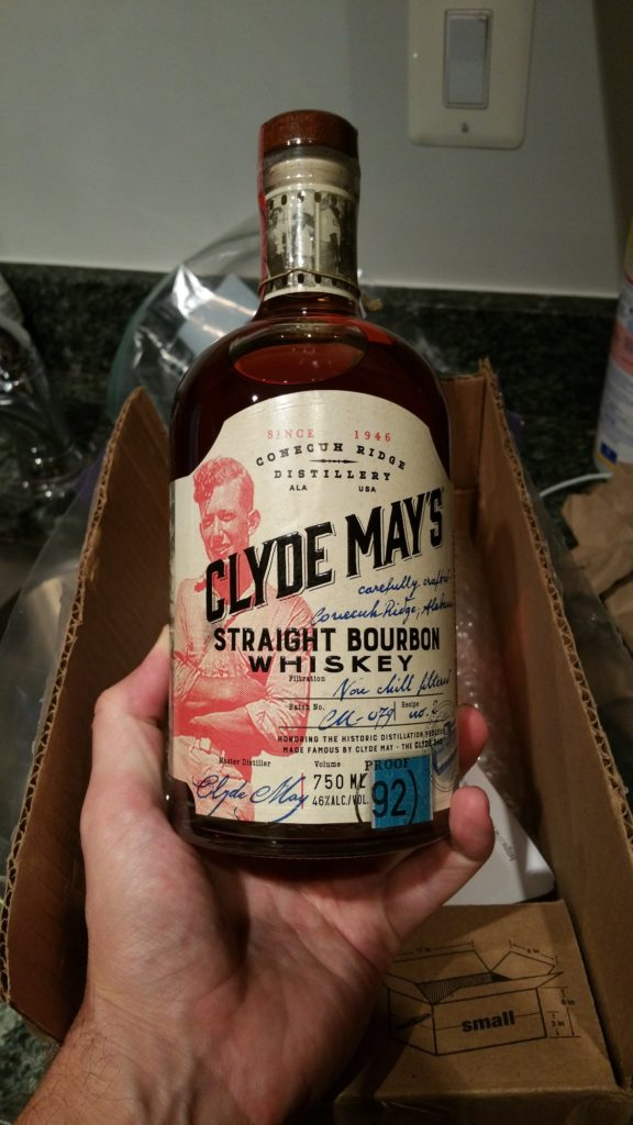 clyde-mays-straight-bourbon-whiskey-1