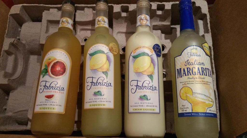 fabrizia-limoncellos