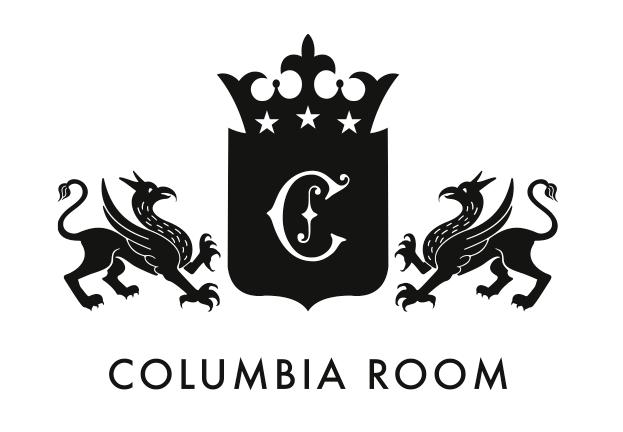 columbia-room