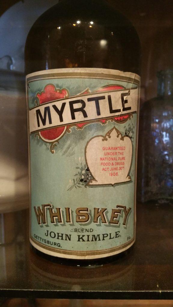 myrtle-whiskey-gettysburg-03-2016-reduced
