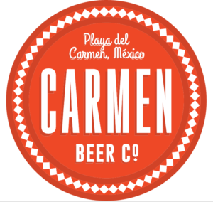 Carmen Beer Co